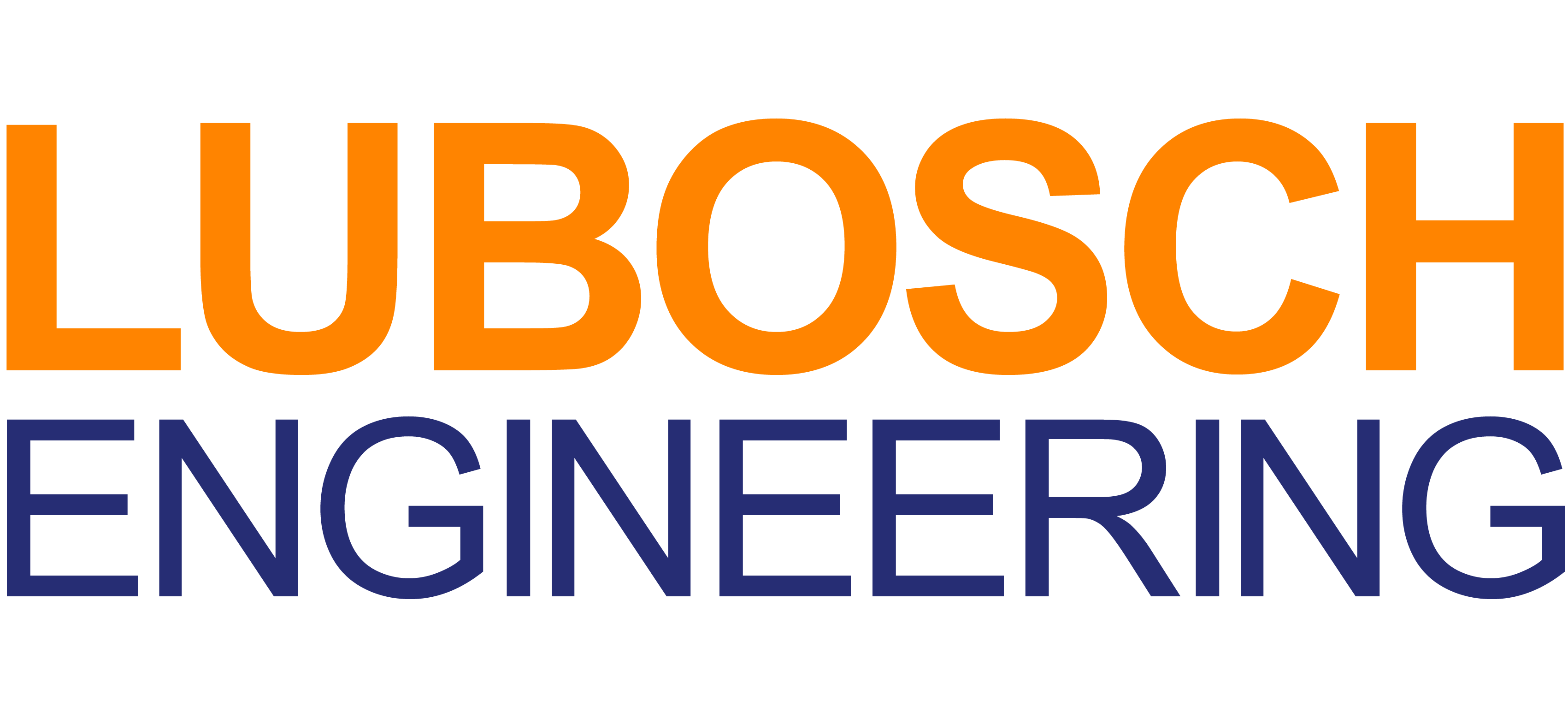 Lubosch Engineering GmbH