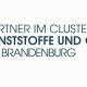 Cluster Kunststoffe und Chemie Brandenburg