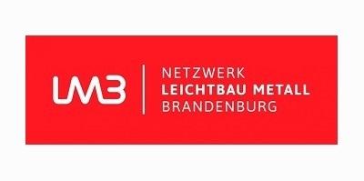 Netzwerk Leichtbau Metall Brandenburg